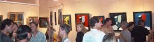 darren-quinn-gallery-showing-2