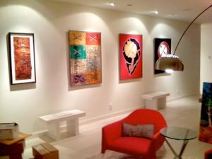 giada-livingroom2