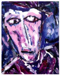 darren-quinn-bio-face-portrait