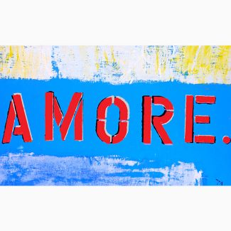 2014-darren-quinn-Amore-1-giclee
