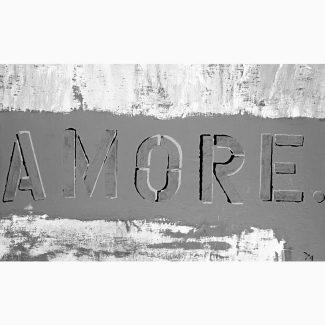 2014-darren-quinn-Amore-2-giclee