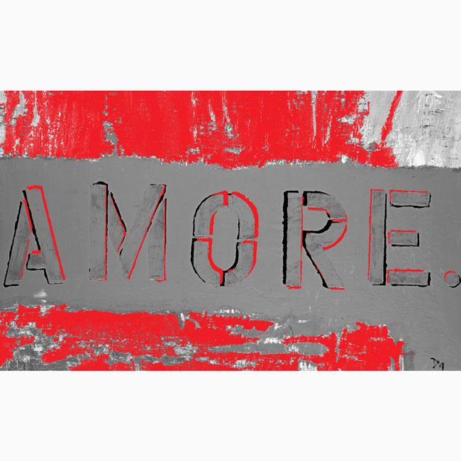2014-darren-quinn-Amore-3-giclee