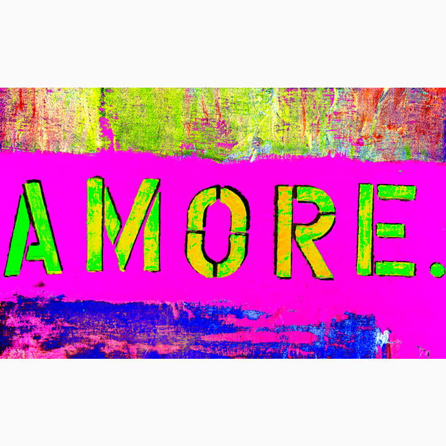 2014-darren-quinn-Amore-4-giclee
