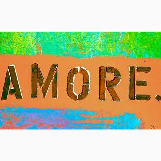 2014-darren-quinn-Amore-5-giclee