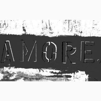 2014-darren-quinn-Amore-6-giclee