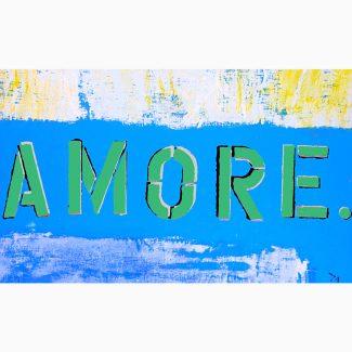 2014-darren-quinn-Amore-7-giclee