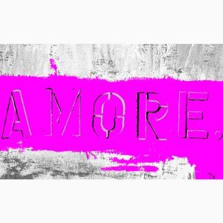 2014-Darren-Quinn-Amore-10-giclee