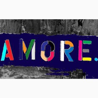 2014-Darren-Quinn-Amore-11-giclee