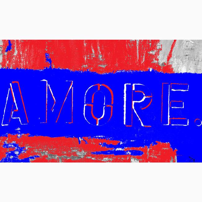 2014-Darren-Quinn-Amore-12-giclee