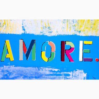 2014-Darren-Quinn-Amore-13-giclee