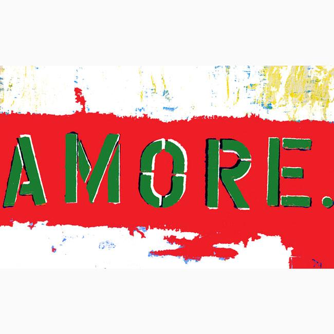 2014-Darren-Quinn-Amore-14-giclee