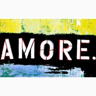 2014-Darren-Quinn-Amore-8-giclee