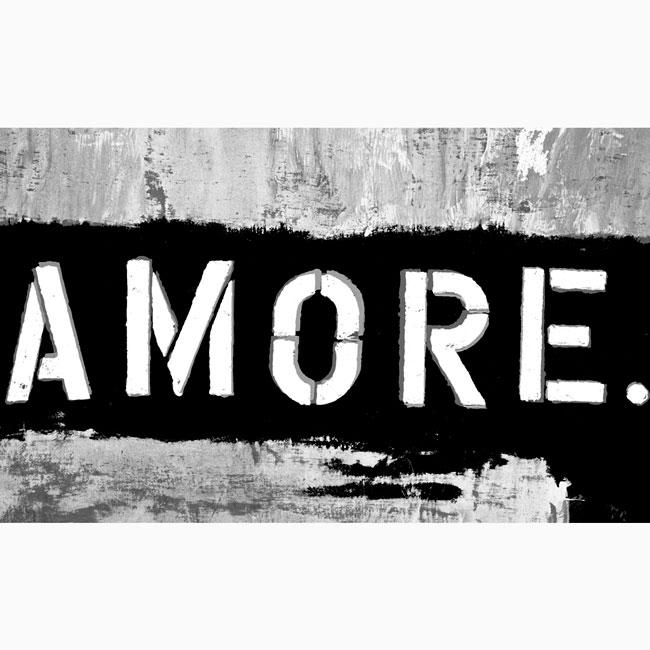 2014-Darren-Quinn-Amore-9-giclee