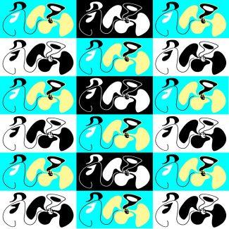 2014-darren-quinn-pop-flower-grid-1