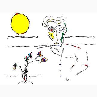 darren-quinn-5-flowers-and-a-man