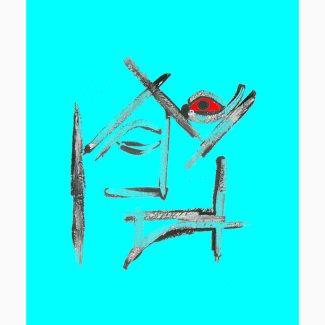 darren-quinn-abstract1-cy