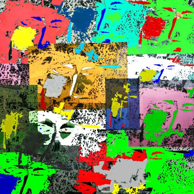 darren-quinn-artist-at-work-color-absract