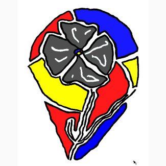 darren-quinn-primary-brain-flower