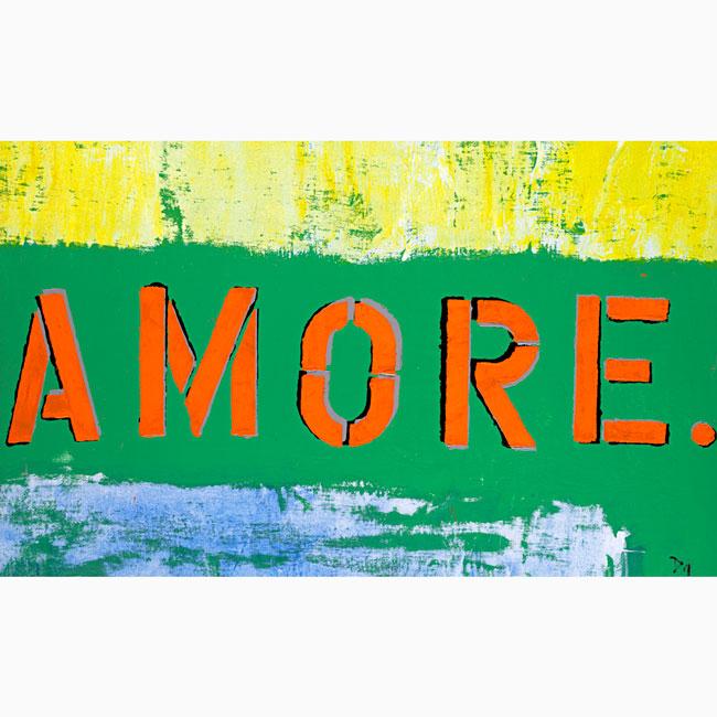 darren-quinn-reproduction-Amore2