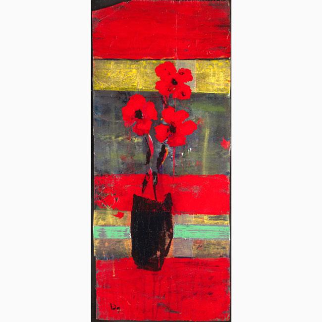 darren-quinn-three-red-flowers