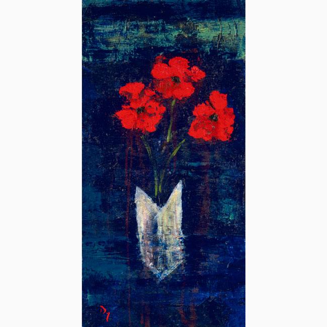 darren-quinn-three-red-flowers3