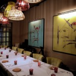 Darren-Quinn-art-at-Giada's-Restaurant-3